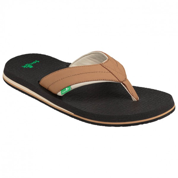 Sanuk - Beer Cozy 2 - Sandals