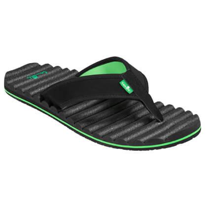 Sanuk - Beer Cozy Hop Top - Sandals