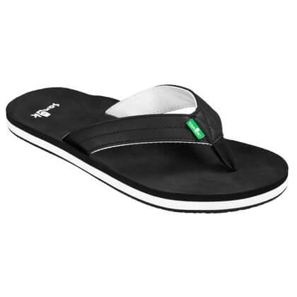 Sanuk - Burm - Sandales