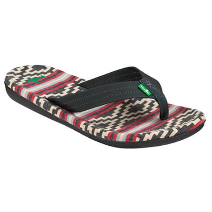 Sanuk - Planer TX - Sandals