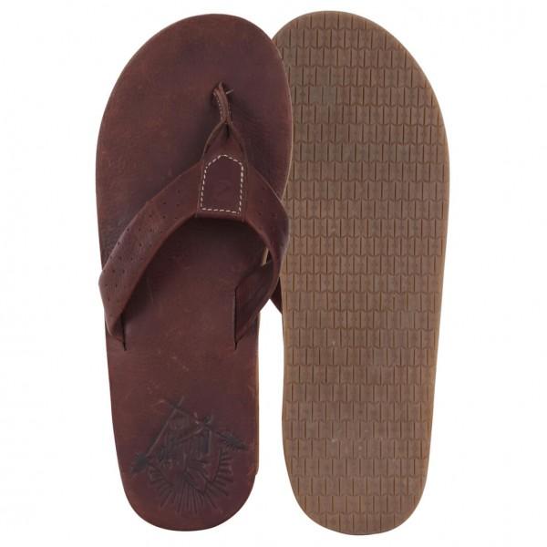 Maloja - AustinM. - Sandals