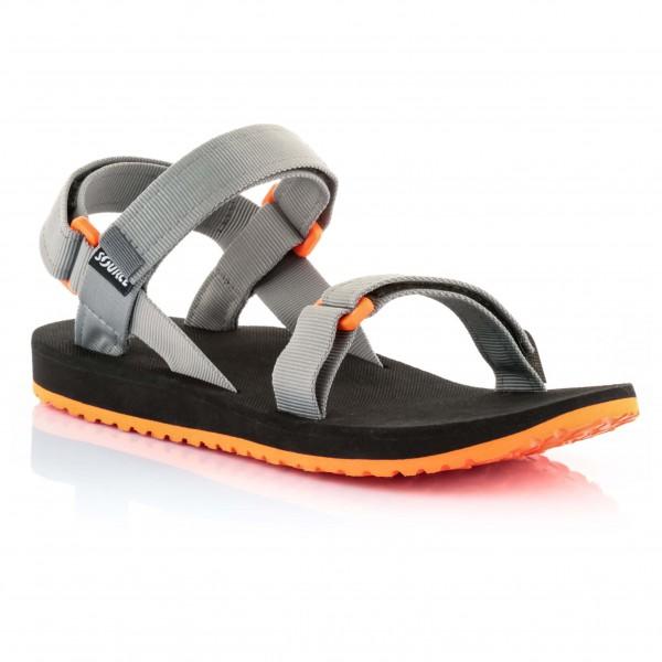 Source - Urban - Sandals