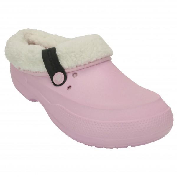 Crocs - Classic Blitzen II Clog - Outdoor sandals
