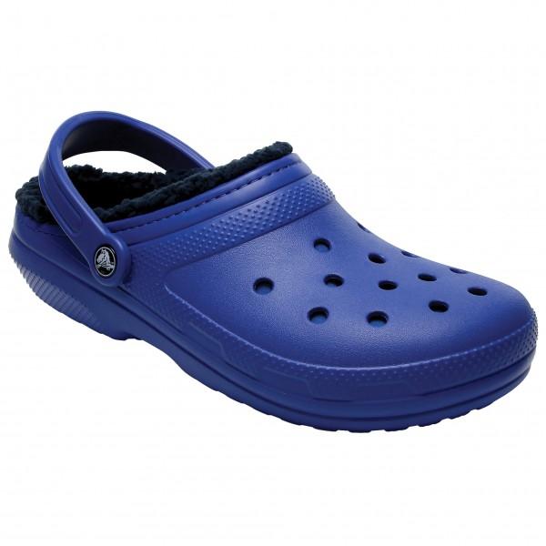Crocs - Classic Lined Clog - Outdoorsandalen