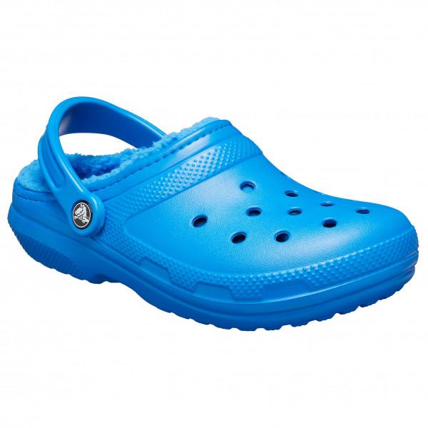 Crocs - Classic Lined Clog - Outdoor sandals