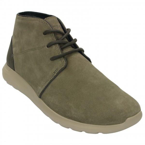 Crocs - Crocs Kinsale Chukka - Outdoor sandals