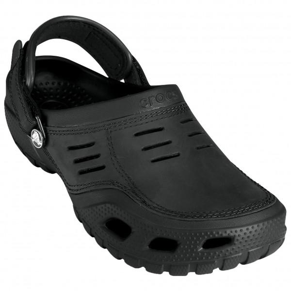 Crocs - Yukon Sport - Sandales de sport et de plein air