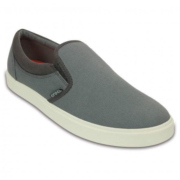 Crocs - Citilane Slip-On Sneaker - Sneakerit