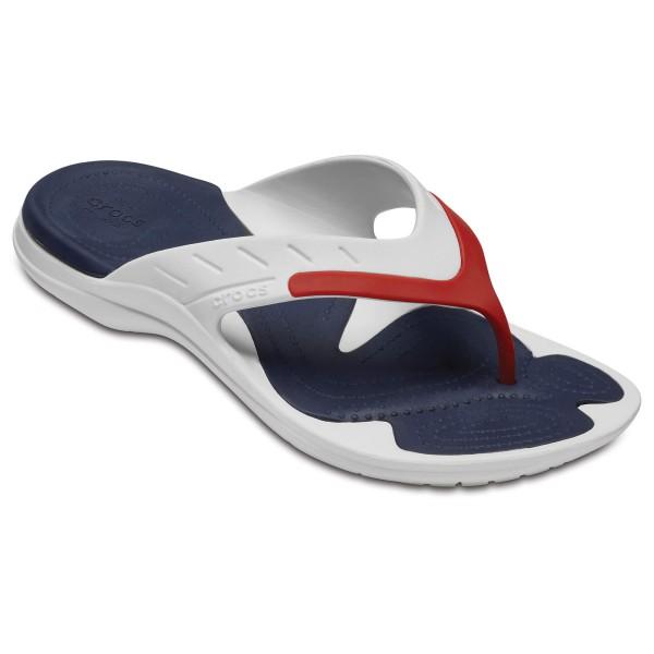 Crocs - Modi Sport Flip - Outdoorsandalen