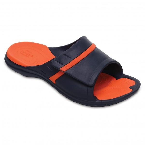 Crocs - Modi Sport Slide - Ulkoilusandaalit