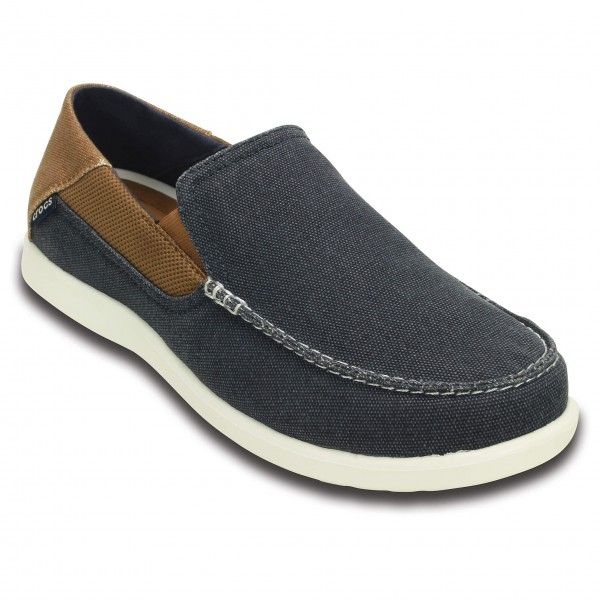 Crocs - Santa Cruz 2 Luxe - Sandalen