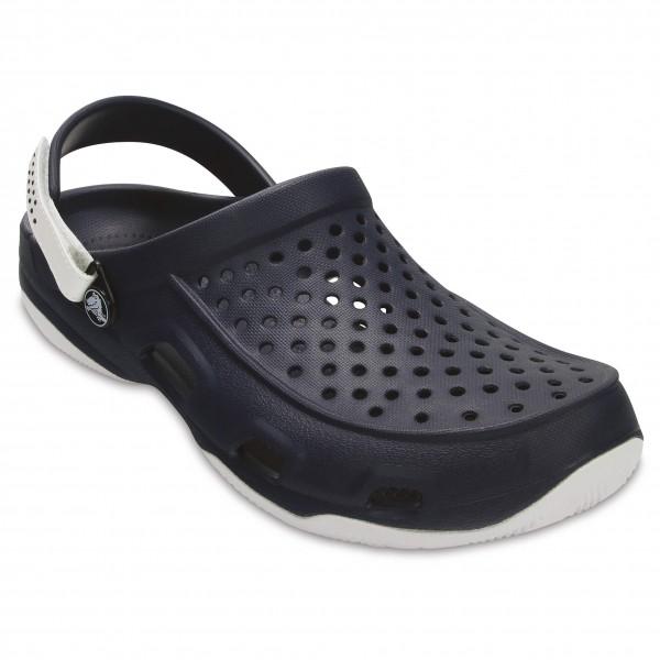 Crocs - Swiftwater Deck Clog - Sandals