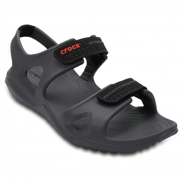 Crocs - Swiftwater River Sandal - Sandalen