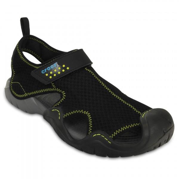 Crocs - Swiftwater Sandal - Tursandaler