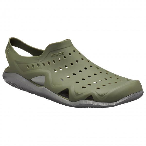 Crocs - Swiftwater Wave - Sandalen