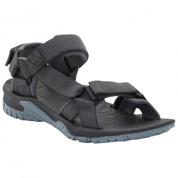 Lakewood Ride Sandal - Sandals