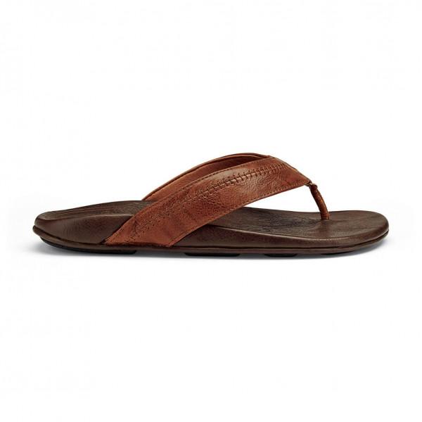 Olukai - Hiapo - Sandaler