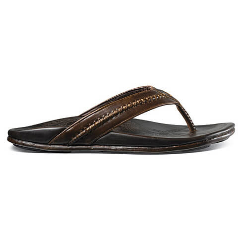 Olukai - Mea Ola - Sandals