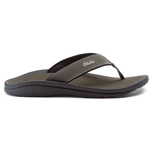 Olukai - Ohana - Sandals