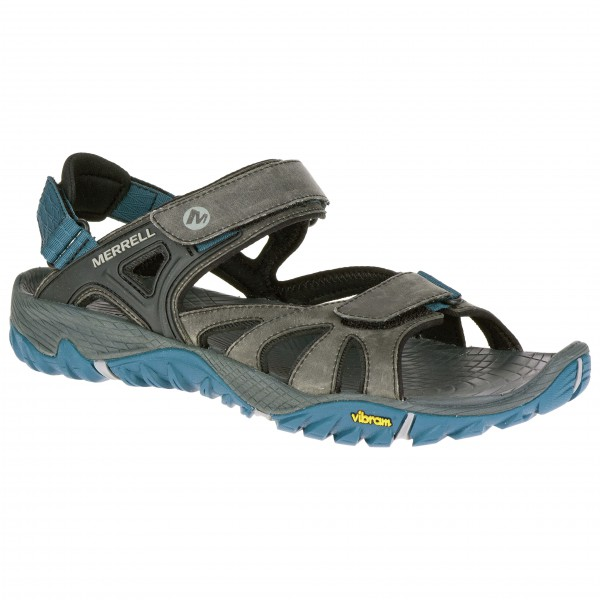 Merrell - All Out Blaze Sieve Convert - Sandalen