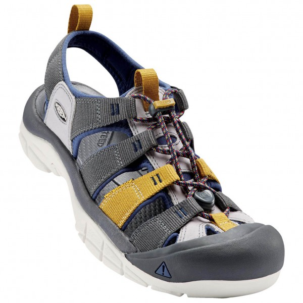 Keen - Newport Evo H2 - Sandaler