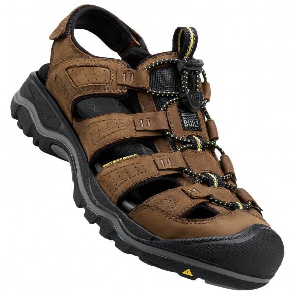 Keen - Rialto - Sandals