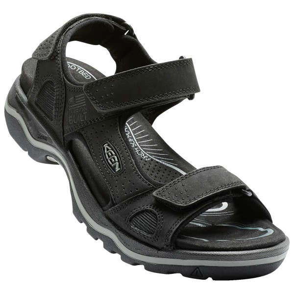 Keen - Rialto 3 Point - Sandals