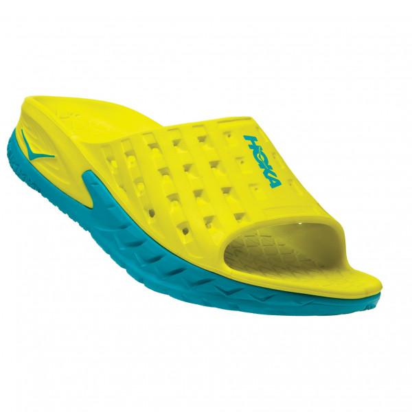 Hoka One One - Ora Recovery Slide - Sandals