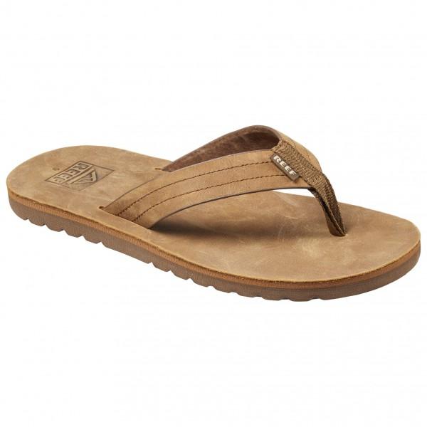 Reef - Voyage LE - Sandals