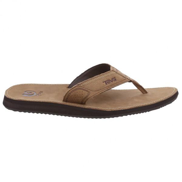 Teva - Benson - Sandaalit