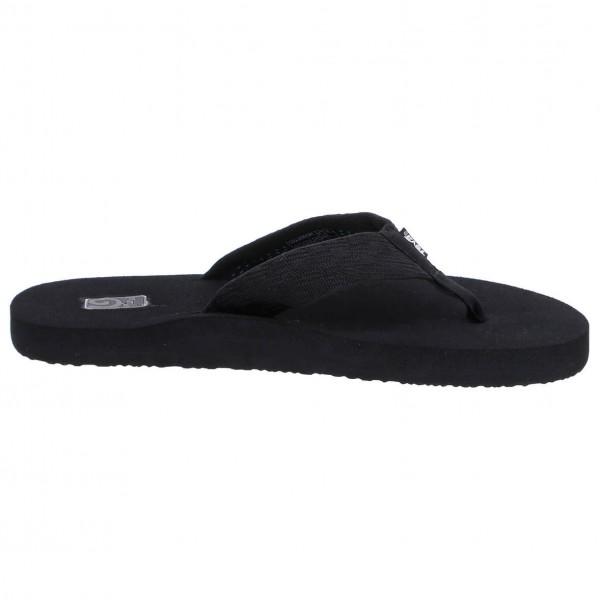 Teva - Mush 2 - Sandals
