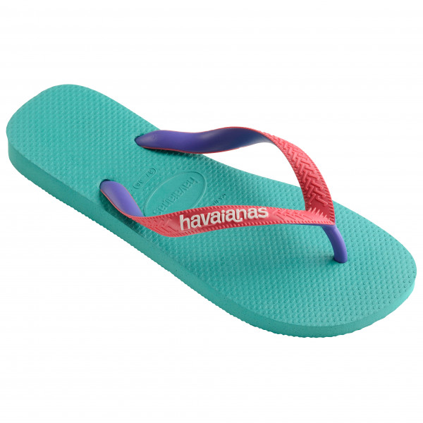 Havaianas - Top Mix - Sandaler