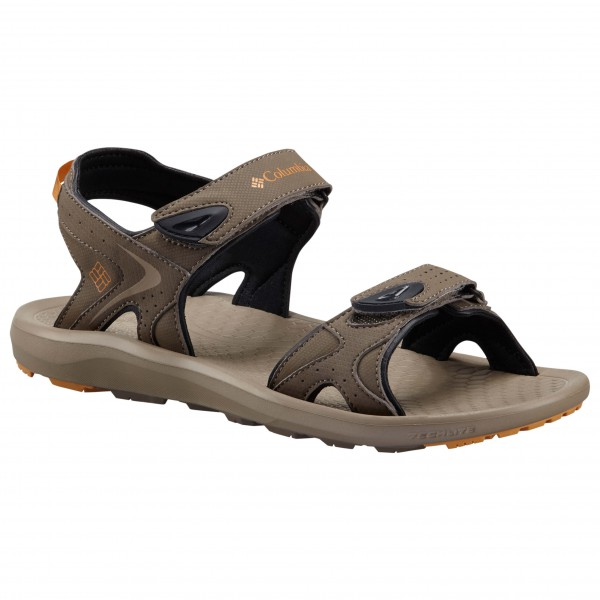 Columbia - Techsun - Sandals