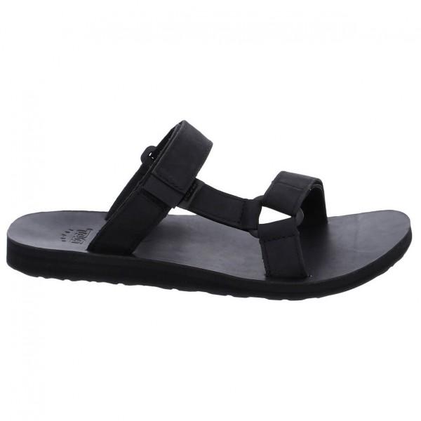 Teva - Universal Slide Leat - Sandaler