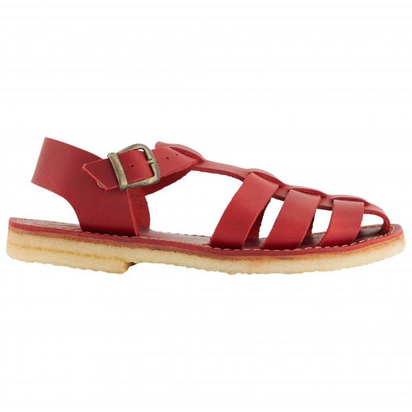 Ringk ¸bing - Sandals