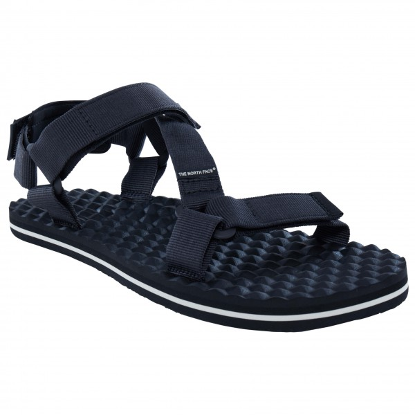 The North Face - Base Camp Switchback Sandal - Sandali