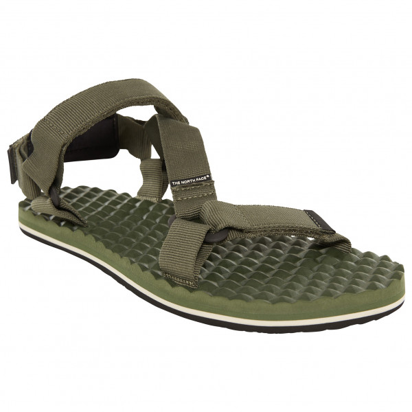 The North Face - Base Camp Switchback Sandal - Sandalen