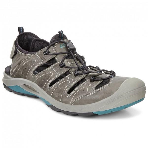 ECCO - Biom Delta Onshore - Sandals