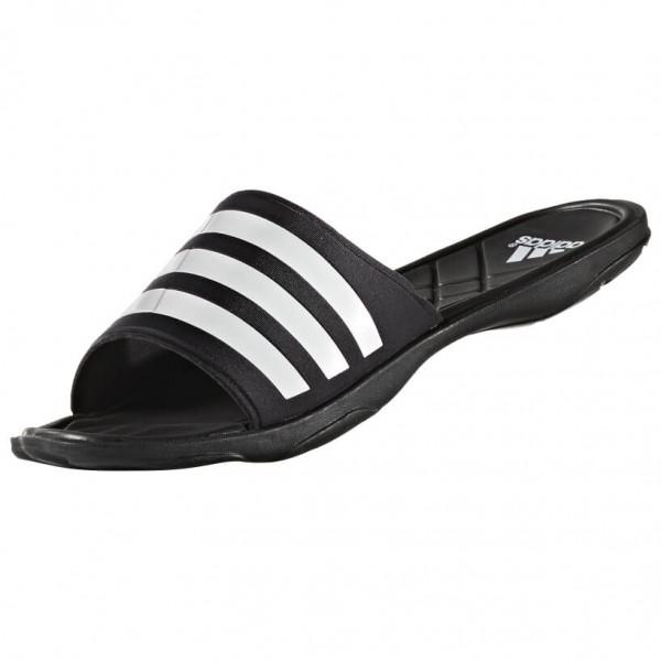 adidas - Adipure CF - Sandaler