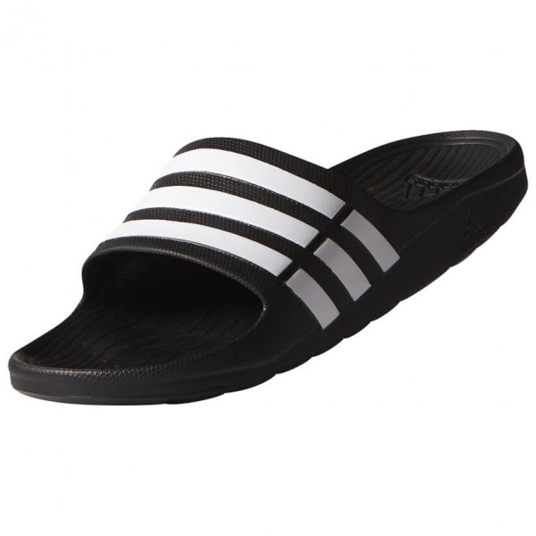 adidas - Duramo Slide - Sandalen