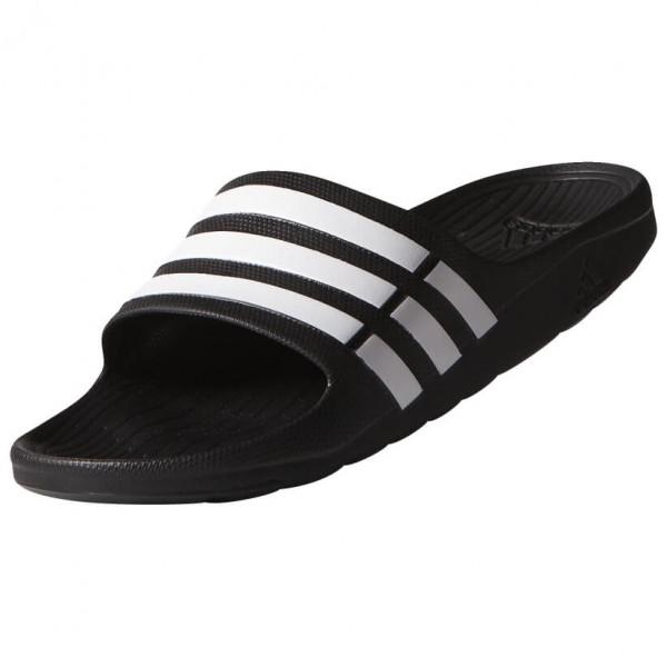 adidas - Duramo Slide - Sandaler