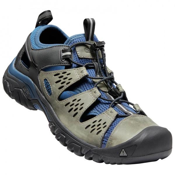 Keen - Arroyo III - Sandals