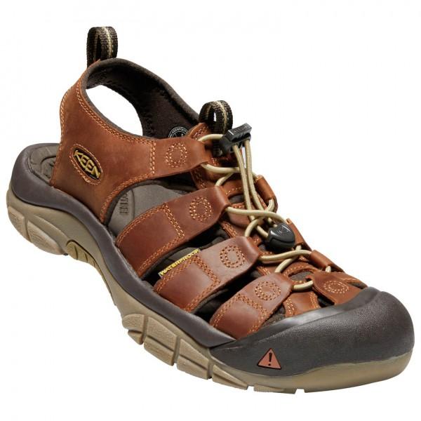 Keen - Newport - Sandals