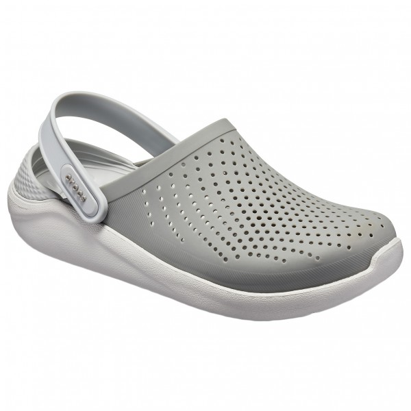 Crocs - LiteRide Clog - Sandalen