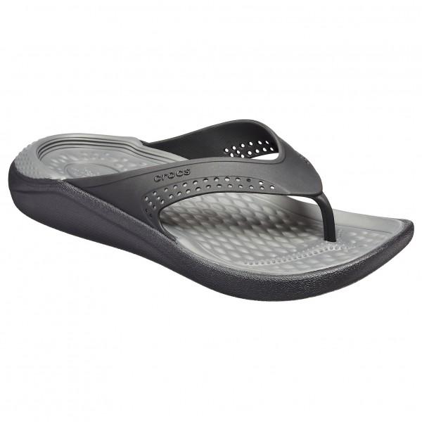Crocs - LiteRide Flip - Sandaalit