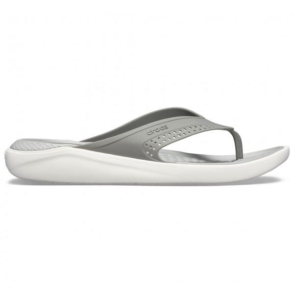 Crocs - LiteRide Flip - Sandals