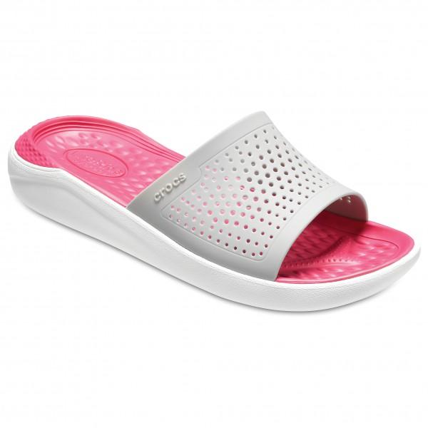 Crocs - LiteRide Slide - Sandals