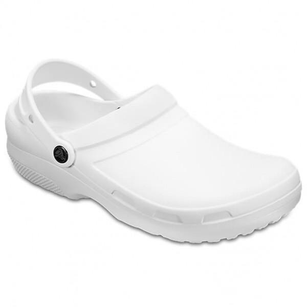 Crocs - Specialist II Clog - Sandals