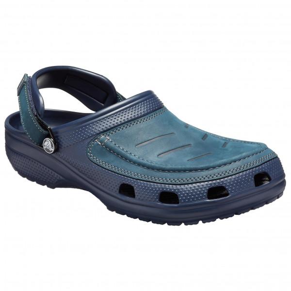Crocs - Yukon Vista Clog - Sandals