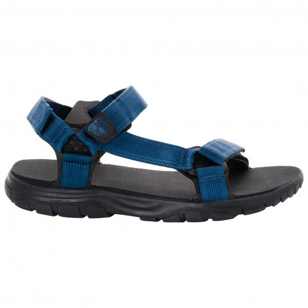 Jack Wolfskin - Seven Seas 2 Sandal - Sandaalit